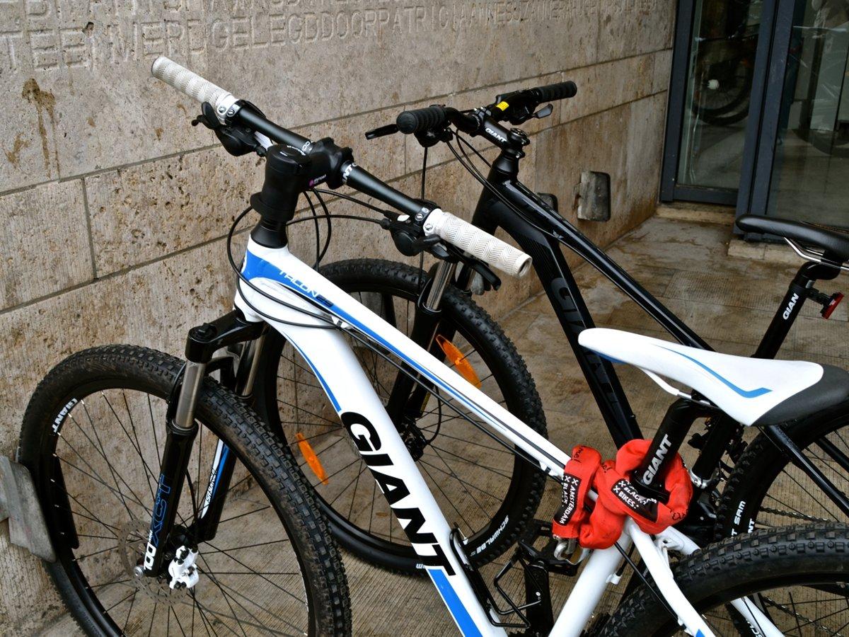 handlebar stem ixow stempark urban classic af black accessories