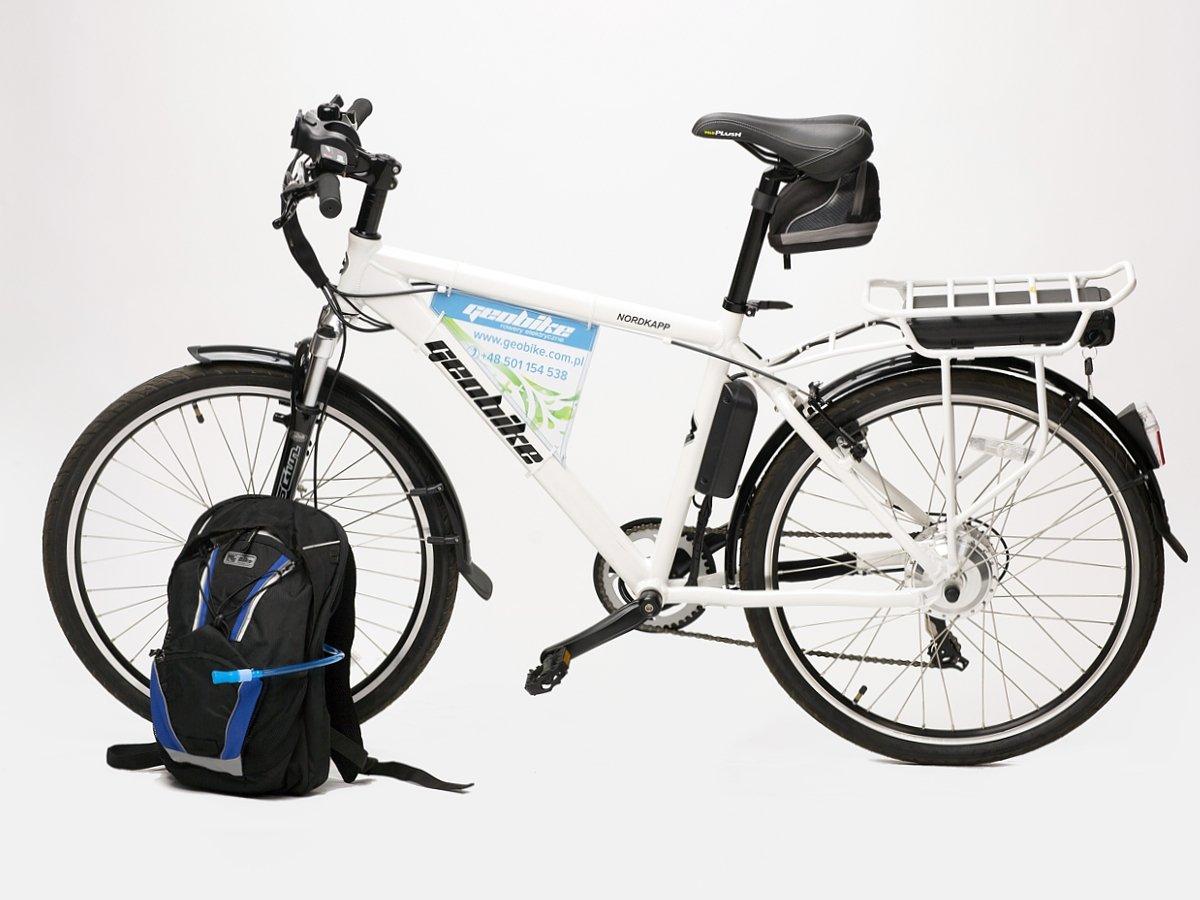 Bike Backpack E Bike Accessories Travel Bags Accessories E