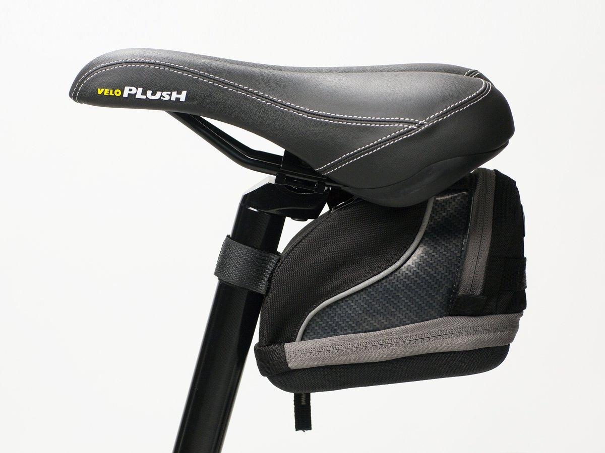 Saddle Bag E Bike Mtb Accessories E Bike Bike Bags Saddle