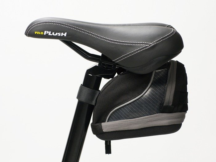 saddle bag E-BIKE MTB