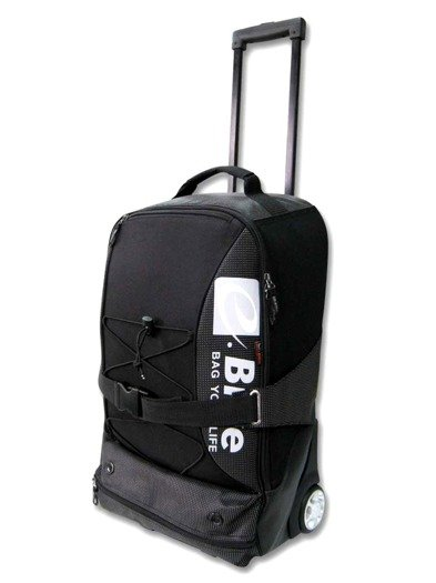 travel bag E-BIKE