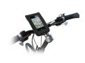 smartphone mount E-BIKE